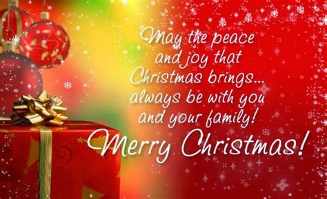 cute merry christmas quotes media wallpapers