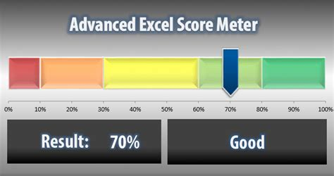 advanced excel 2013 tutorial ppt infographic templates 187 infographic templates for excel