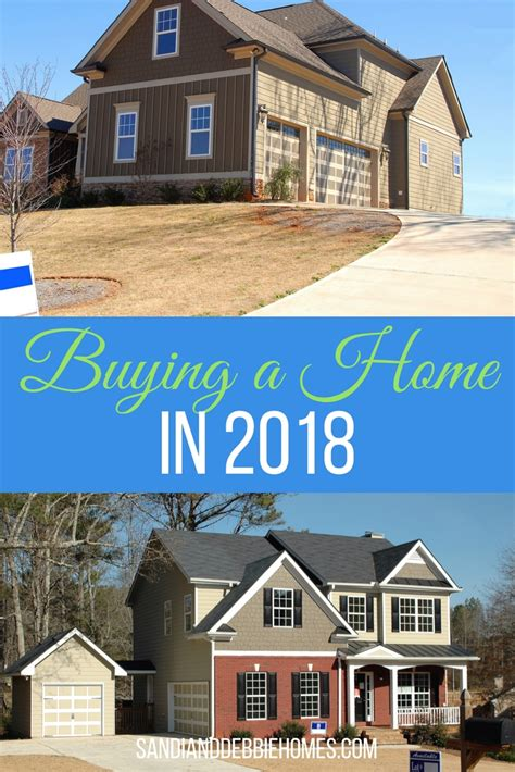 everything about buying a house buying a home in 2018 what buyers should know about