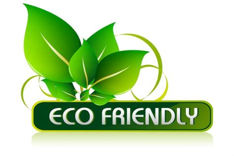 eco friendly undertaking an eco friendly redesign pm press