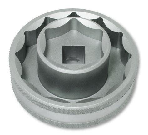 ducati wheel nut socket rear mm pt  front mm hex unique  tool