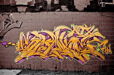 draw graffiti alphabet design  black book