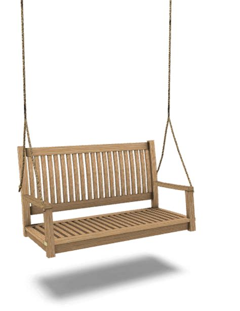 hanging bench swing hanging basket chair 7 of the coolest outdoor wicker hanging chairs white egg chair