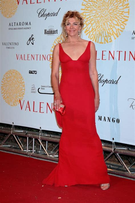 Valentinos 45th Anniversary Bash by Richardson Pictures And Photos Fandango