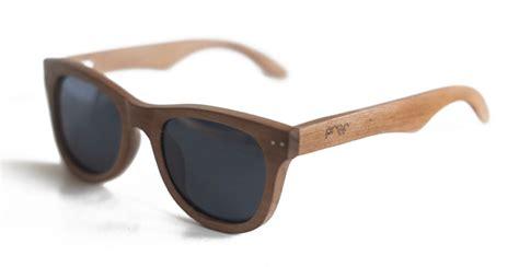 wood sunglasses sports