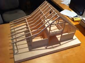 Wood Plans Toy Storage by 17 Best Images About Breyer Stables On Pinterest Toy Barn Models And Breyer Horses