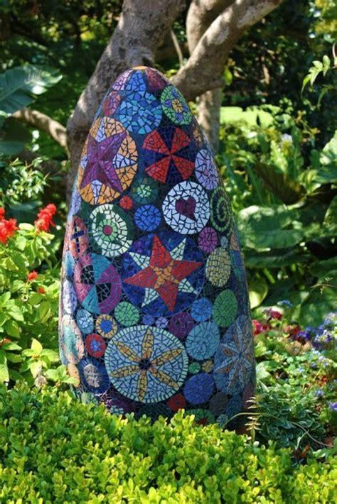 Schöne Garten Bilder 3843 by 1001 Sch 246 Ne Gartenideen Garten Bilder F 252 R