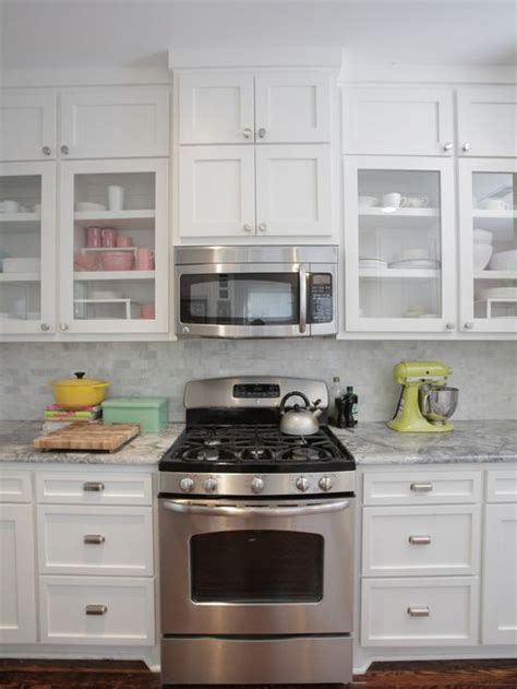 an ikea kitchen makeover joan rivers would have applauded over the stove microwave ideas r on kitchen remodeling