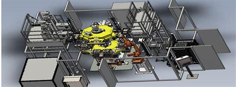 home attec automation gmbh bad t 246 lz deutschland