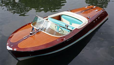 Model Home Interior Design riva ariston yacht charter amp superyacht news