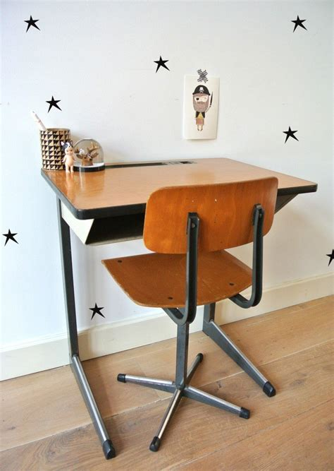 quaker stoelen vintage stoelen te koop elegant vintage stoelen te koop