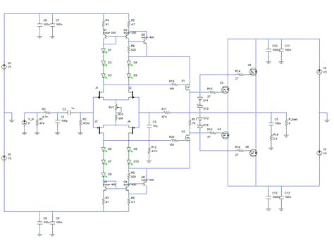 function of resistor in lifier function of resistor in lifier 28 images wheatstone bridge function 28 images wheatstone