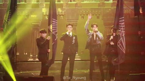 got7 king 180506 got7 king jinyoung bambam unit eyes on you