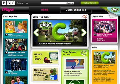ceebeebies iplayer digitalang 187 watch bbc iplayer in europe and beyond