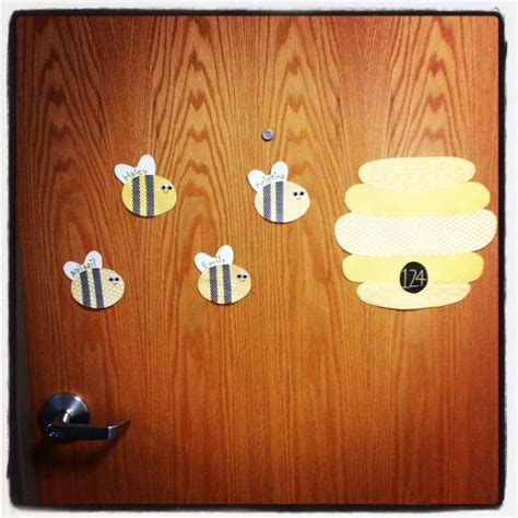 the 25 best ideas about ra door tags on pinterest door decs ra door decs and door decks