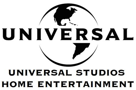 image universal studios home entertainment png