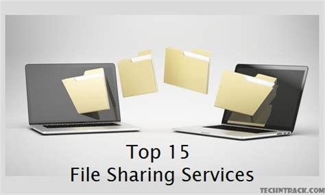 best free file websites 15 best free file websites to large files