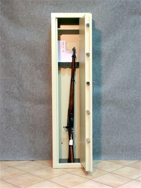 armadio blindato per armi armadi blindati roma per fucili e armi armi nuove e