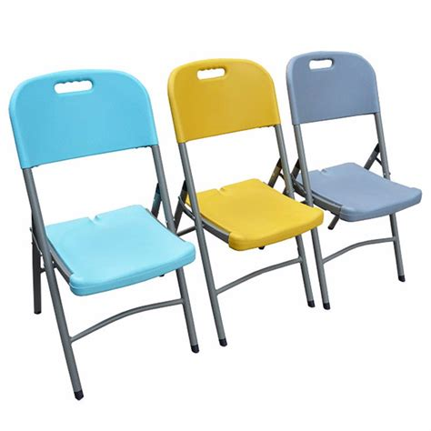 Used Folding Chairs Wholesale by Wholesale Outdoor Furniture Used Plastic Folding Chair