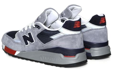 Harga New Balance Limited Edition new balance 998 grey dv8 sports