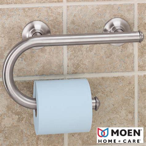 bathroom security bars bathroom shelves towell bar over toilet grab bar with