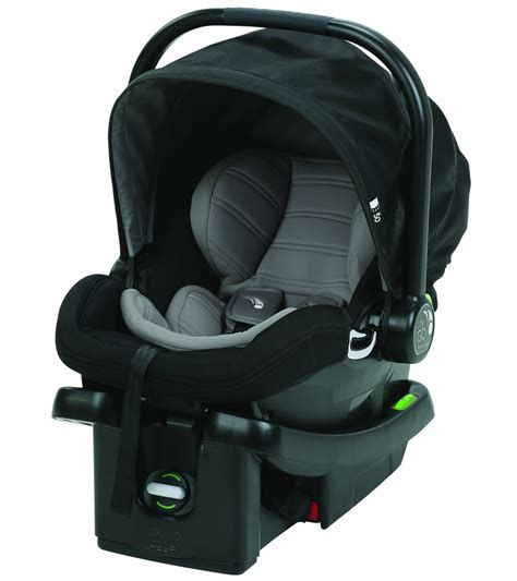 city select stroller graco car seat adapter baby jogger city go infant car seat black