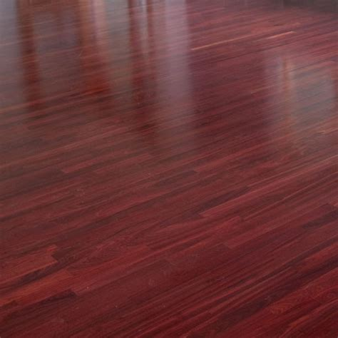 Prefinished Solid Hardwood Flooring Hardwood Flooring Prefinished Unfinished Solid Html Autos Weblog