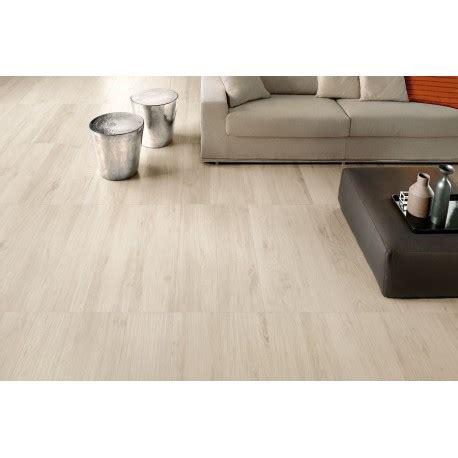 pavimenti interni gres porcellanato effetto legno pavimento atlas concorde etic gres porcellanato effetto