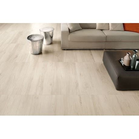 pavimento interno pavimento atlas concorde etic gres porcellanato effetto