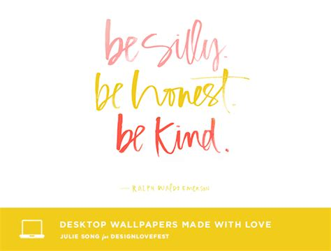 design love fest like a boss wallpaper uma sele 231 227 o dos meus wallpapers favoritos ginger mojito