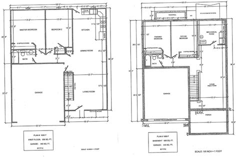 mennonite house plans stunning mennonite house plans images best inspiration home design eumolp us
