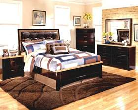 bedroom furniture sales best offer for inexpensive bedroom furniture sale