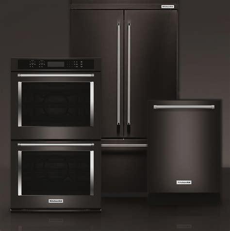 Kitchenaid Appliances Vs Lg Mountain High Appliance