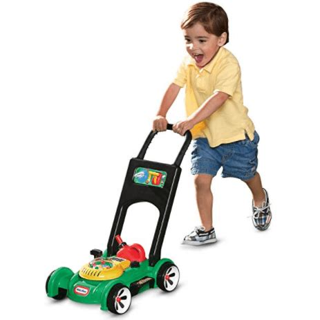 gifts for 3 year old boys 2018 best toys gift ideas for 3 year boys reviewed in 2018