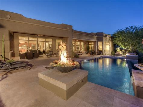 patio homes for sale in gilbert az 3 bedroom townhouse