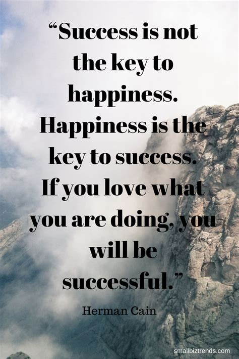 26 Key Of Happiness 7 best blakely images on spanx business and entrepreneur quotes