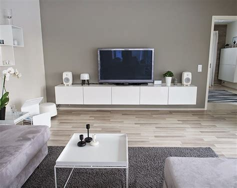 ikea best tv taso ikea best 229 google haku sisustus pinterest