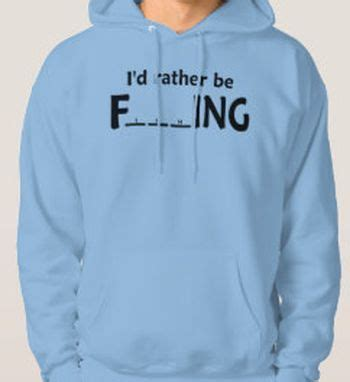 I D Rather Be F Ing i d rather be f ing
