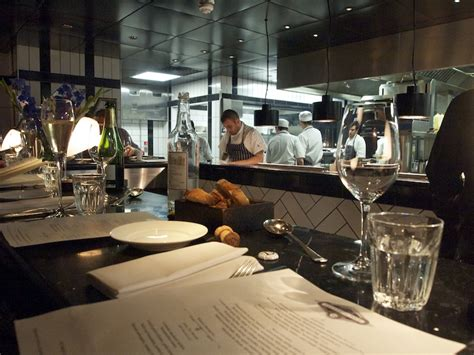 social eating house social eating house poland street london review by elizabethonfood