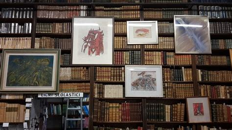 nanni libreria bologna libreria nanni bologna libreria nanni yorumları