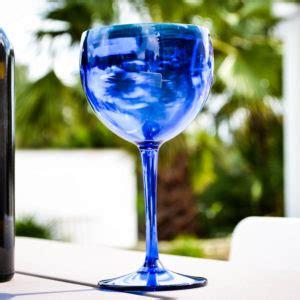 bicchieri infrangibili bicchieri infrangibili riutilizzabili ecologici