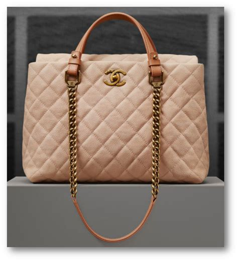 chanel bag chanel cruise 2013 collection handbags archives the