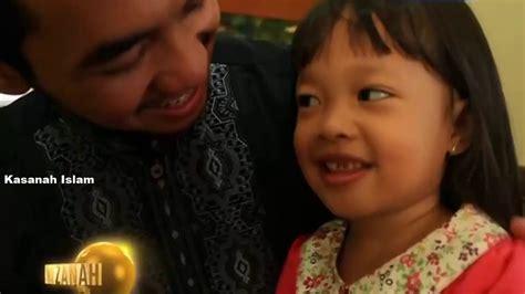 Khazanah Pengetahuan Bagi Anak Anak Time 1 khasanah asih dan mengimbangi tingkat pengetahuan anak