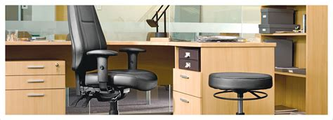 Office Furniture Queenstown Quotation For Supply Of Office Furniture Office