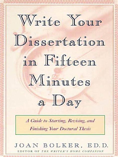 fielding dissertation restful fielding dissertation best and reasonably priced