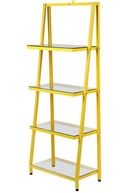 estante escada tok stok not 237 cias relacionadas 224 decora 231 227 o arquitetura paisagismo