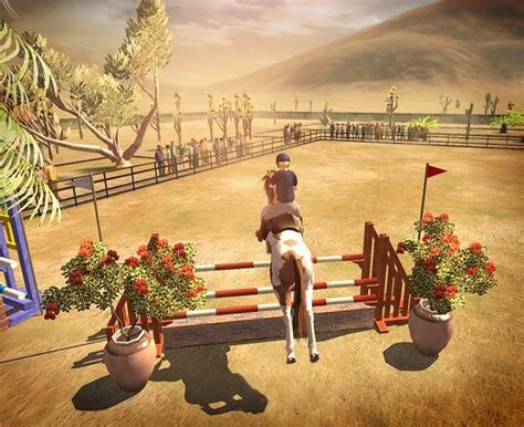 design horse game riding club chionships horse games online