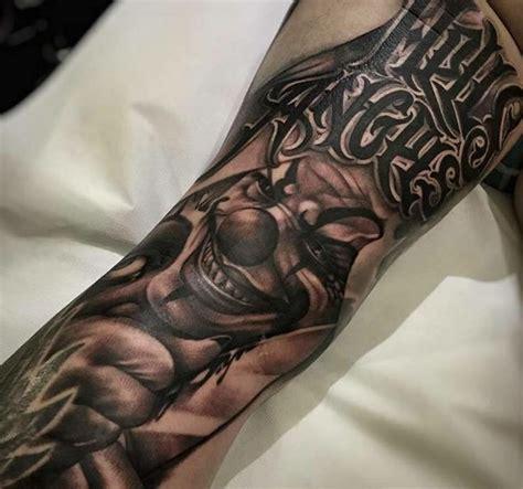 17 beste afbeeldingen over chicano tattoos op pinterest