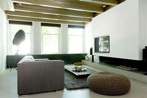 interior design ideen kleines wohnzimmer kleines wohnzimmer einrichten 20 ideen f 252 r mehr ger 228 umigkeit