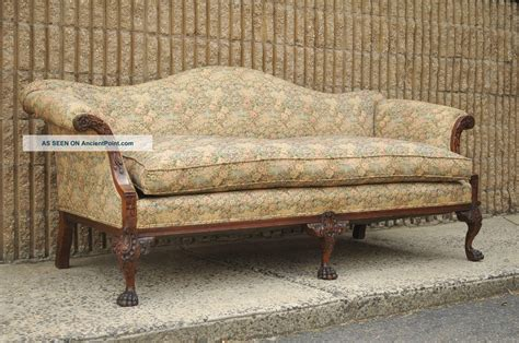 antique sofa styles 20 collection of vintage sofa styles sofa ideas